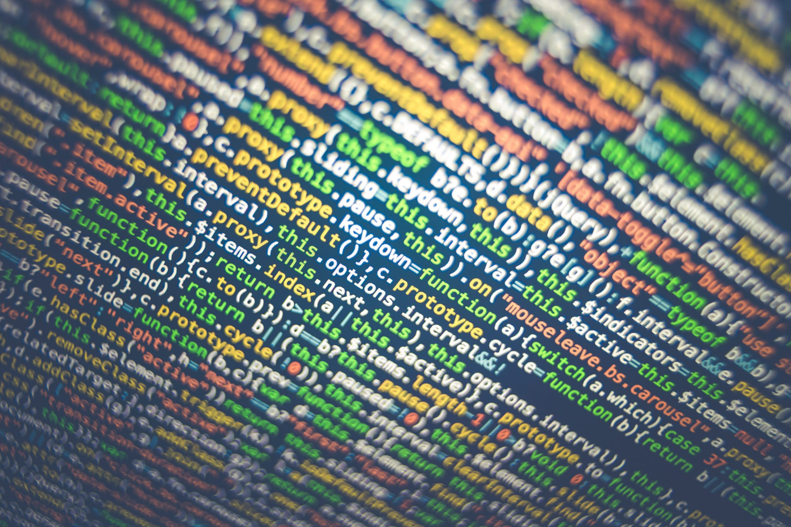 Datenintegration | frshub data client.