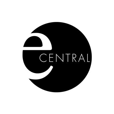 Referenzen - ecentral