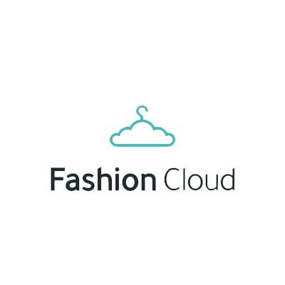 Referenzen - Fashion Cloud