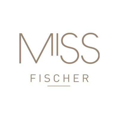 Referenzen - Miss Fischer
