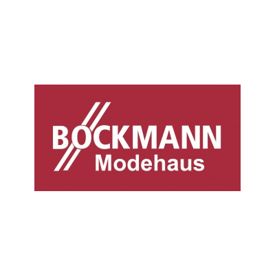 Referenzen - Böckmann Mode