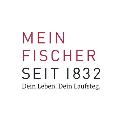 Referenzen - Mein Fischer