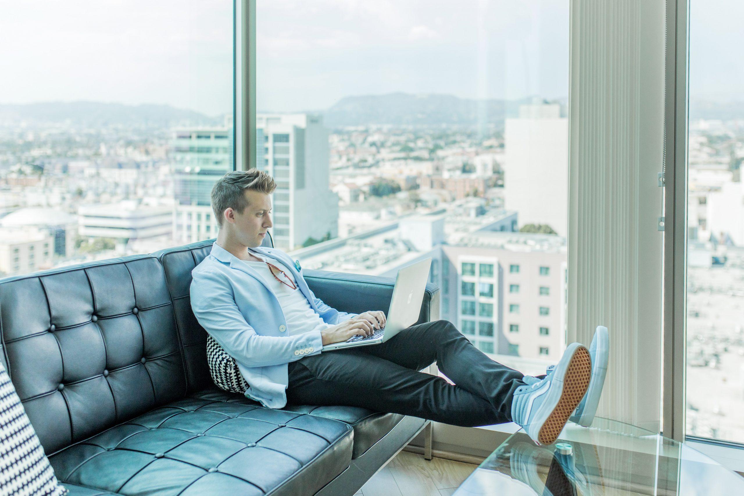 Was sind KPI und Business Intelligence Dashboards?