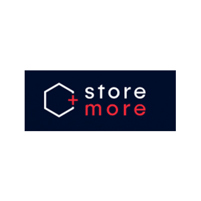 FRS Referenz - Store & More